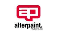 alterpaint