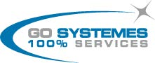 go systemes