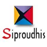 siproudhis